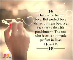 Quote From The Bible About Love Adorable Bible Quote About Family Bakergalloway Charming Quotes