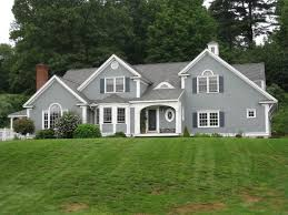 grey exterior house paint colors painting