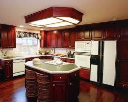 interior home design kitchen. Simple Design In Home Kitchen Ideas 6 Interior