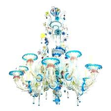 antique murano chandelier chandelier parts glass chandelier parts glass chandelier parts glass chandelier parts amazing chandeliers