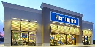 pier 1 imports careers. Pier One Imports 1 Careers Clearance Rugs