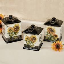 Sunflower Kitchen Sunflower Kitchen Set Kitchen Collections