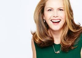 5 minutes with beauty entrepreneur turned jewellery designer: Liz ...