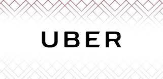 Приложения в Google Play – Uber <b>Driver</b> - для водителей