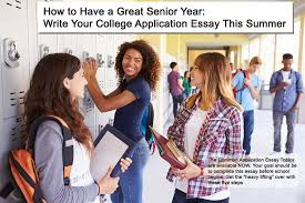 senior year essay senior year essay home senior year of high school essay senior year essay home senior year of high school essay