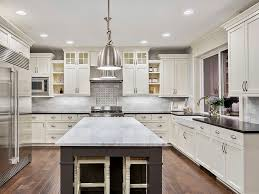 ... Inspirational Top Kitchen Cabinets 62 For Your Small Home Decoration  Ideas With Top Kitchen Cabinets ...