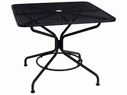 large size of patio metal mesh furniture unique best square table tables outdoor