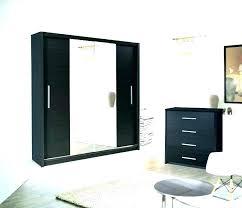 sliding bedroom closet doors mirrored closet sliding doors sliding bedroom closet doors canada