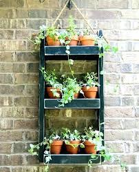 apartment herb garden. Small Indoor Herb Garden Ideas Apartment Full Image For Best .
