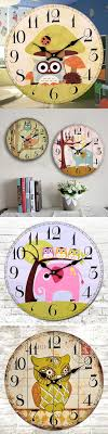 Small Picture Inspirational Home Decor Wall Stickers Hyderabad