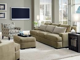modern leather living room furniture. Full Size Of Living Room Furniture Sets Okc Rustic Red Retro Modern Leather Sofa