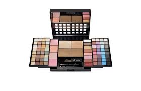 83 piece essential makeup kit by e l f cosmetics
