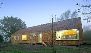 cost effective house plans cost efficient house plans cozy ideas 5 modern house plans cost effective