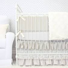 baby cot bed neutral crib bedding grey and yellow nursery bedding sets neutral crib bedding set grey nursery bedding