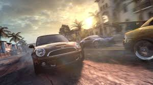 new release pc car gamesUbisofts Xbox OnePS4PC racing game The Crew launching this fall