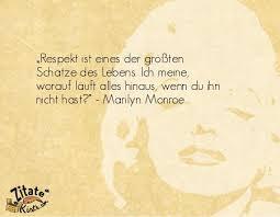 Zitate Liebe Respekt