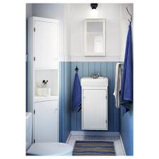 Bathroom Corner Cabinets