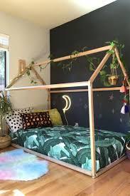 kids bedroom furniture singapore. Boys Bedroom Furniture Ideas Kids Decor That Inspires Imagination Party Decorations Singapore