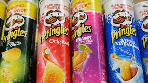 Leere Pringles-Dose? 15 coole Ideen, wie ihr sie weiterverwenden könnt