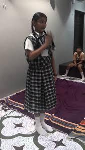 marathi poem on mahatma gandhi  marathi poem on mahatma gandhi