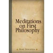 rene descartes meditations first philosophy meditations on first  rene descartes meditations first philosophy meditations on first philosophy edu essay