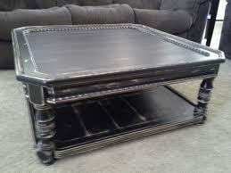 cream colours black distressed coffee table panels coloured oak walnut beech fram options glass choose materials