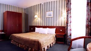 <b>Best</b> City Hotel, Samara, Russia - Booking.com