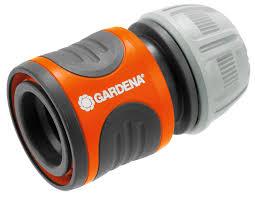 Коннектор <b>Gardena HUS</b>-18215-29.000.00 недорого с доставкой ...