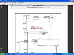 honda insight wiring diagram auto repair manual forum jpg honda insight wiring 2006 3 jpg