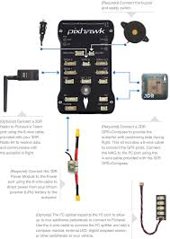 pixhawk wiring quick start plane documentation pixhawk wiring chart¶