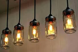 chandelier light bulbs led lights for chandelier light bulbs colored chandeliers solar led lights for chandelier chandelier light bulbs candelabra led