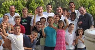 Resultado de imagen de familia