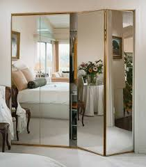 mirror closet doors. Interesting Closet Mirror Closet Doors Ideas Throughout G