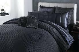quilt donna karan bedding sets donna