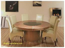 round kitchen tables for 6 round kitchen tables that seat 6 new 7 piece round dining round kitchen tables for 6 6 seat