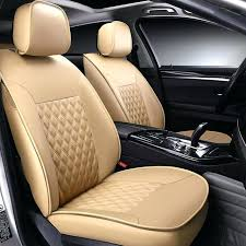 car seat mitsubishi outlander car seat covers awesome custom made leather cover for lancer nz
