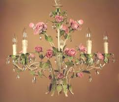 lamp chandelier lamp shades s piano shabby chic antique white s bob light fixtures tree