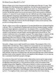 exobubz words essay research proposal custom essay  exobubz 1000 words essay