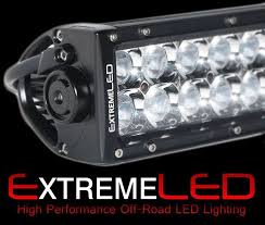 best led light bar reviews for your off road truck 2015 Basic Emergency Vehicle Light Bar Wiring Layout Basic Emergency Vehicle Light Bar Wiring Layout #42 Vehicle Emergency Lights Installation