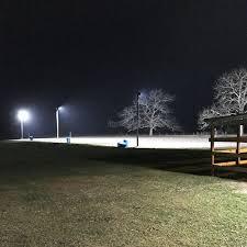 200W Designer LED Flood Light ELEDLights
