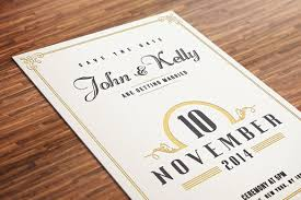 28 wedding invitation wording templates free sample, example Elegant Wedding Invitation Quotes if you want your wedding invitation cards to be less gaudy and in the simplest of the forms possible and yet, not lose their charm, use this simple vintage elegant formal wedding invitation wording