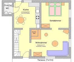 Andreas Ferienwohnungen Freiburg Im Breisgau Germany