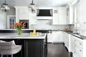 Dark Wood Floors White Cabinets Dark Wood Floor Kitchens Dark