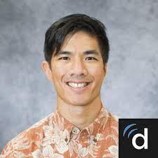 Dr. Michael K. Tom, MD   Geriatrician in Honolulu, HI   US News Doctors