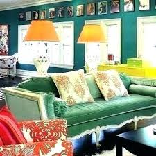 Teal and red living room Inspired Teal And Red Living Room Sofa Grey Gold Gray Brown Lolguideinfo Teal And Red Living Room Sofa Grey Gold Gray Brown Murphyavenue
