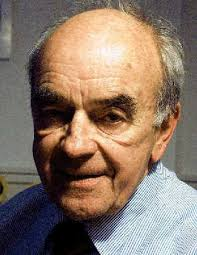 Karl-<b>Heinz Bantle</b>, der frühere Erfolgstrainer im Rudern, feiert am Montag <b>...</b> - 784372_1_kn_rin_bantle