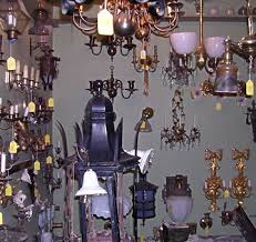 salvage antique light fixtures. antique lighting products available at restoration resources: sinks, tubs, towel bars, medicine salvage light fixtures s