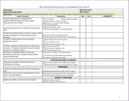 Survey Results Template Barca Fontanacountryinn Com