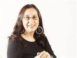 Ana Lydia Vega - Free Info - Wikidat