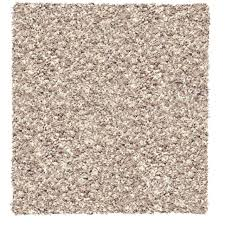 mastercraft twilight square 039 0001 2868 beige white rug